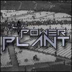 WCW_Power_Plant.jpg