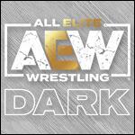 AEW_Dark.jpg