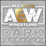 AEW_Dark_Elevation.jpg