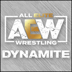 AEW_Dynamite.jpg