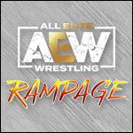 AEW_Rampage.jpg