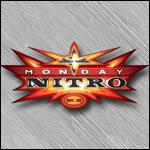 WCW_Nitro-1.jpg