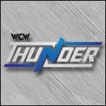 WCW_Thunder-1.jpg