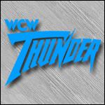 WCW_Thunder.jpg
